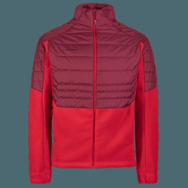 Innominata ML Hybrid Jacket Men