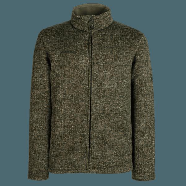 Chamuera ML Jacket Men (1014-01400) woods