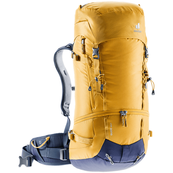Guide 44+ (3361321) curry-navy