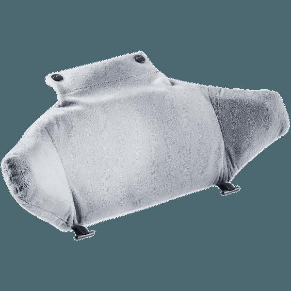 KC Chin Pad (3690221) grey