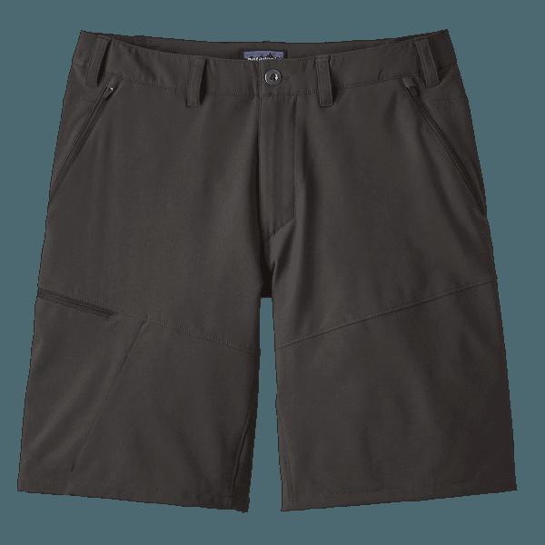 Altvia Trail Shorts - 10 in. Men Black
