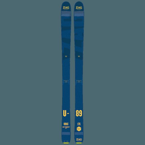UBAC 89 19/20