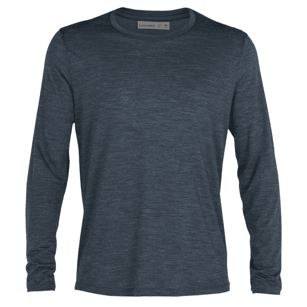 Sphere LS Crewe Men (104569)