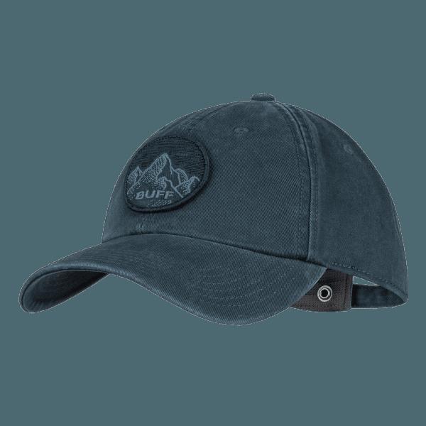 Baseball Cap DARK GREY