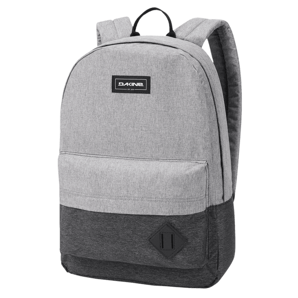 365 PACK 21L GREYSCALE