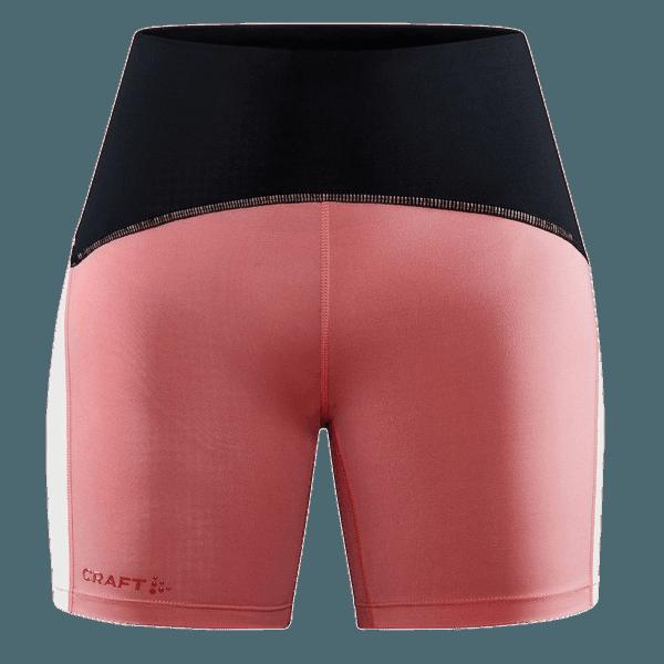 Pro Hypervent Short Women růžová