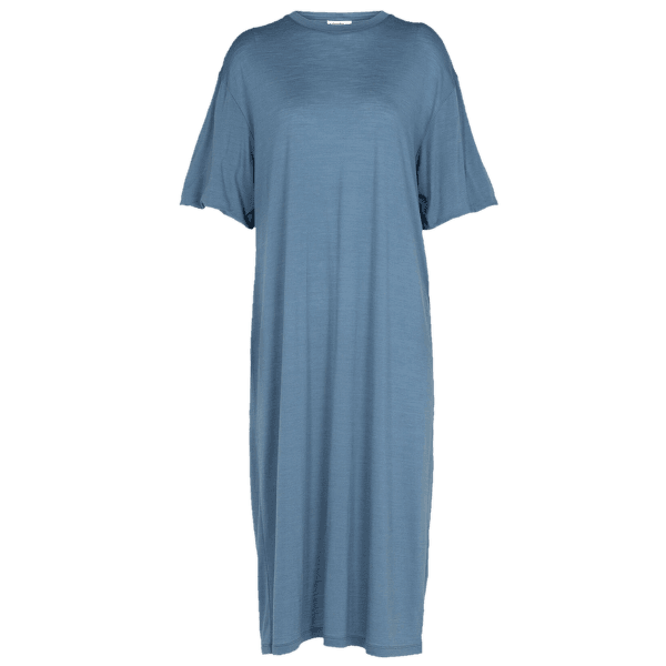 Cool-Lite Dress Women