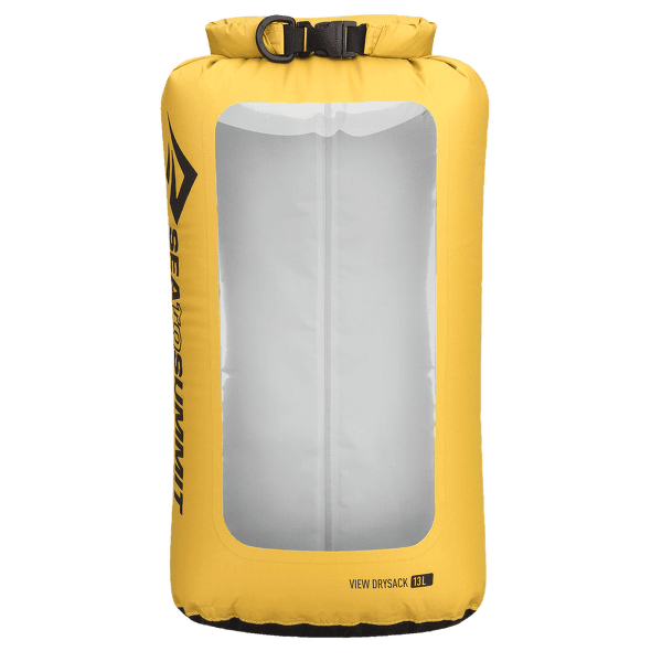 View Dry Sack 13 l Yellow (YW)
