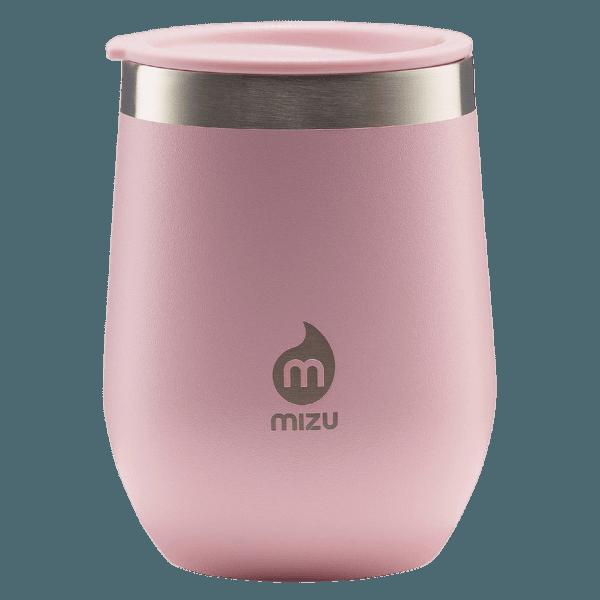 WINE TUMBLER Soft Pink