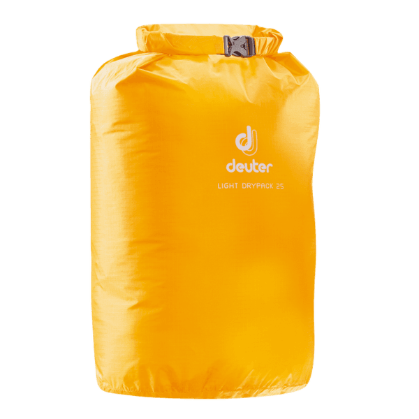 Light Drypack 25 sun