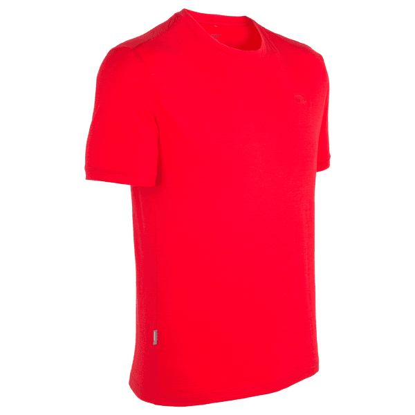 Tech T Lite SS Men Rocket