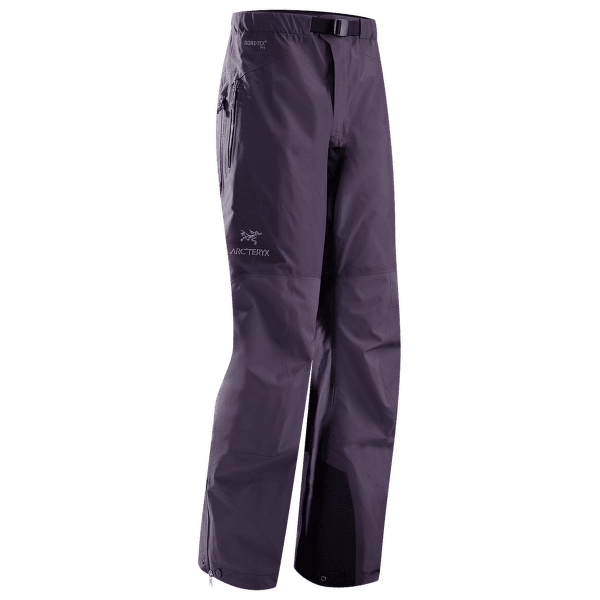 Beta AR Pant Women Raku