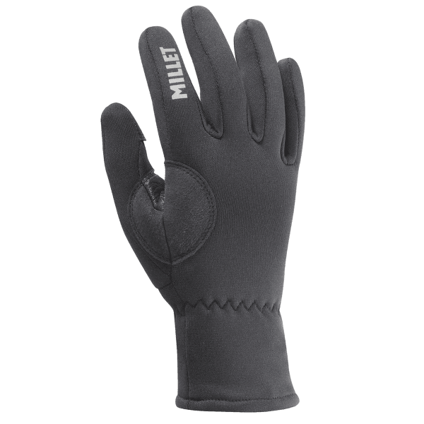 Stretch Glove BLACK - NOIR