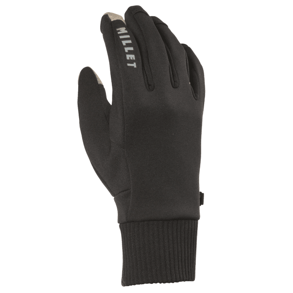 Cell Touch Glove