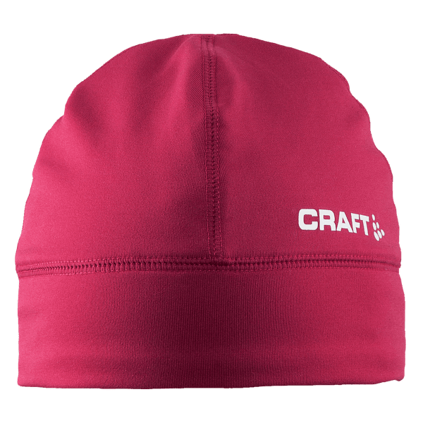 Light Thermal Hat RUBY