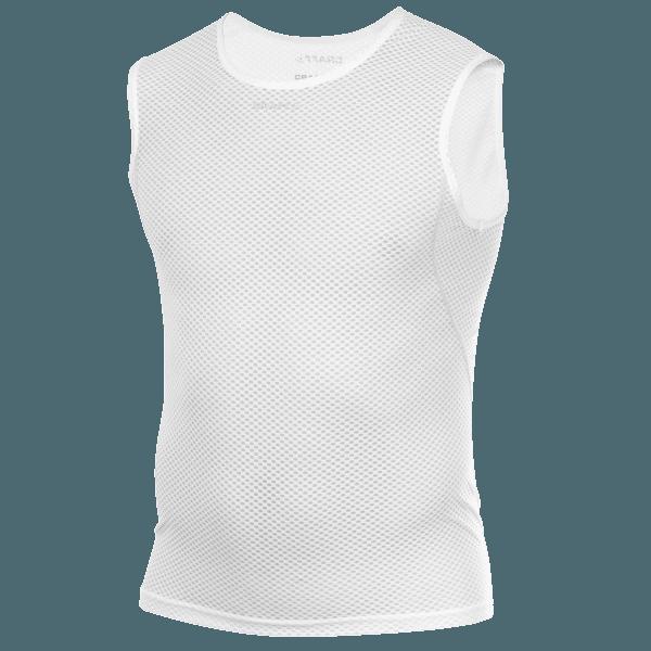 Cool Mesh Superlight Men 1900 White