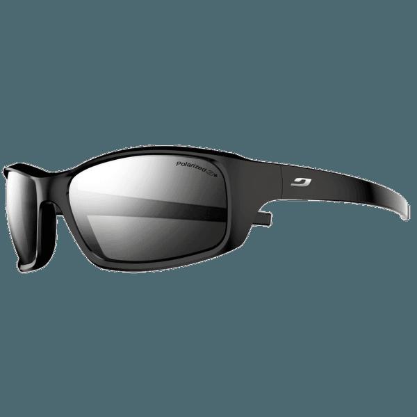 Slick Polarized 3+ (J4509114)
