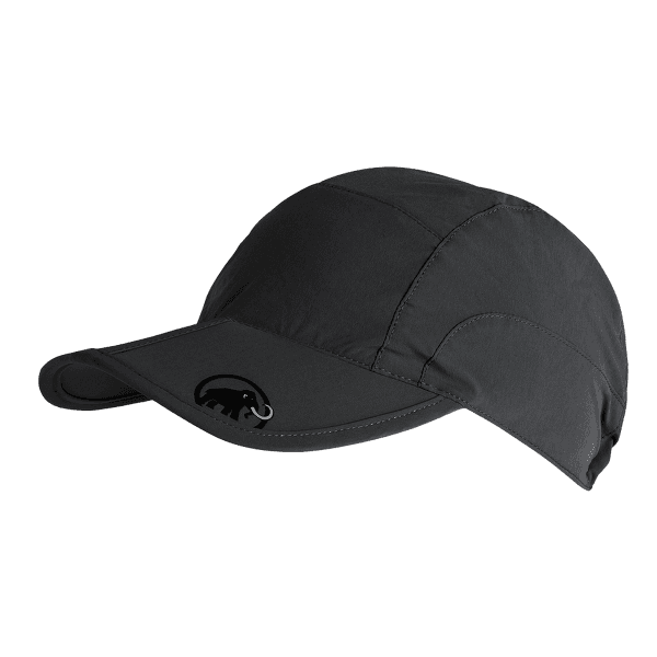 Cabal Cap graphite 0121