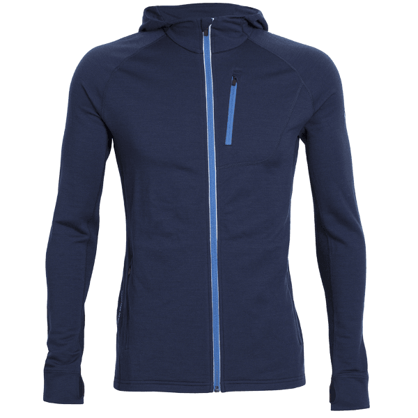 Atom LS Zip Men (101455)