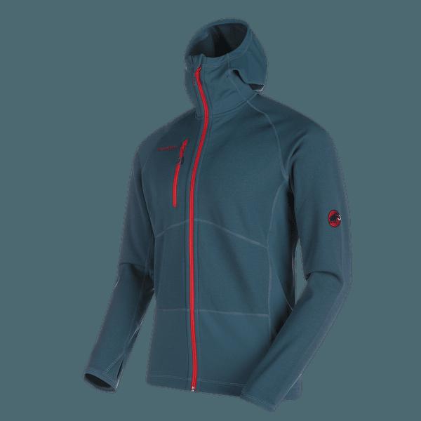 Aconcagua Pro ML Hooded Jacket Men orion 5325