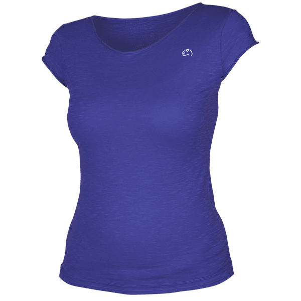 New Rica T-Shirt Women LAVENDER