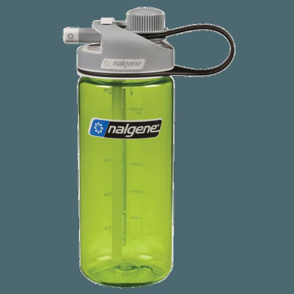 MultiDrink Green1790-6020