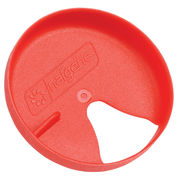 Easy Sipper 63 mm red white 1-0462-14