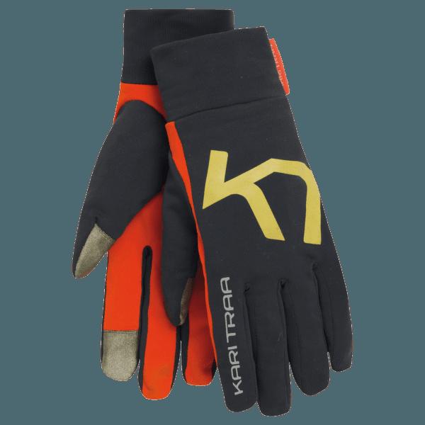 Myrbla Glove EBONY