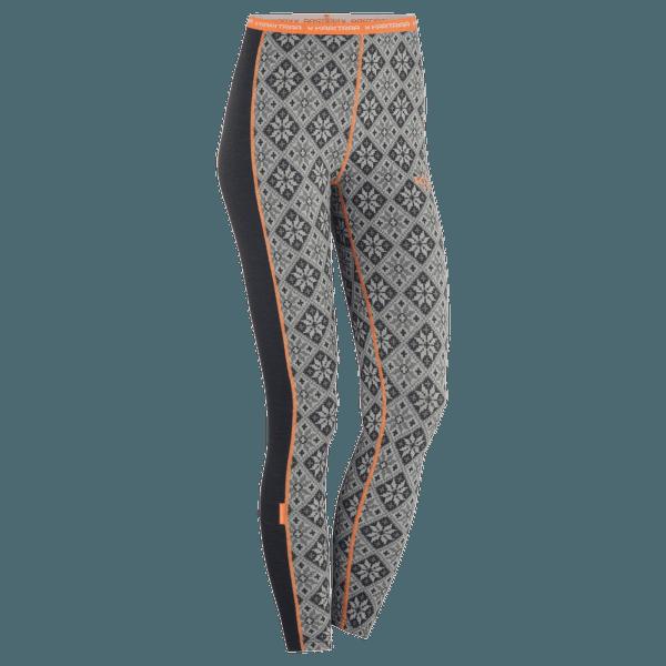 Rose Pant Women (621524) EBONY