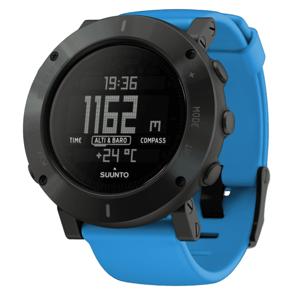 Suunto Core Blue Crush (SS021373000)