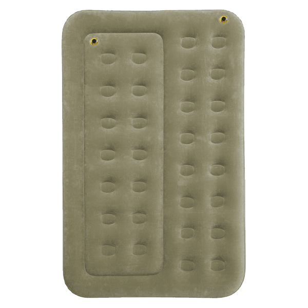 Comfort Bed Compact Double (2000025184)