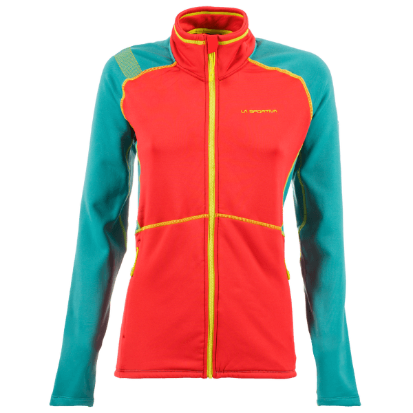 Luna Jacket Women