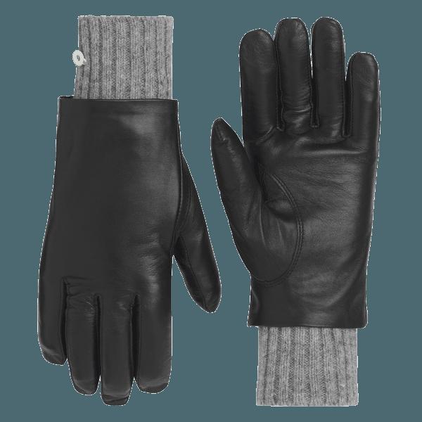 Gjerde Glove Women BLACK