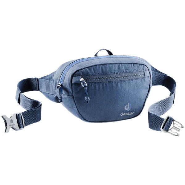 Organizer Belt (39024) Midnight