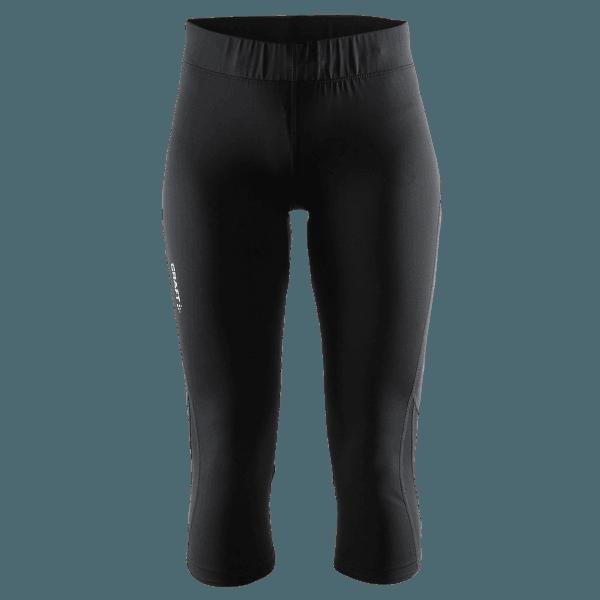 Prime Capri Women 9999 Black