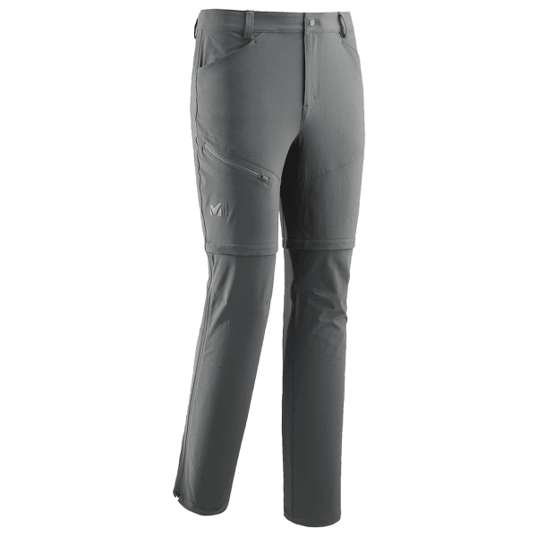 Trekker Stretch Zip Off Pant II Men