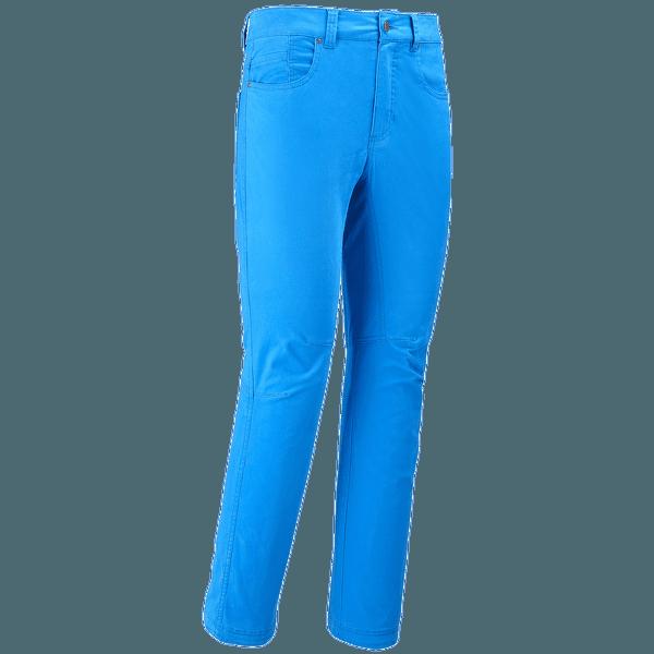 Olhava Stretch Pant Men ELECTRIC BLUE