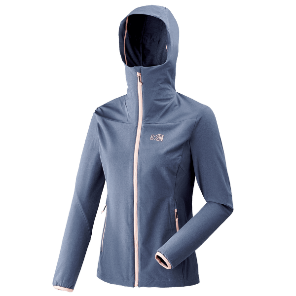 Tahoe Stretch Jacket Women