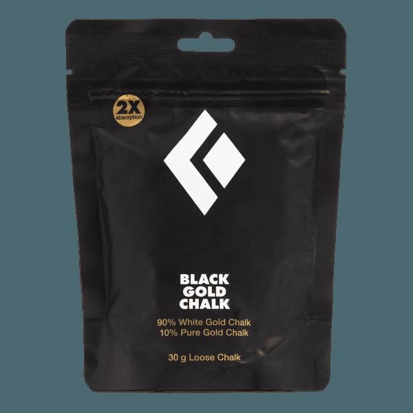 Black Gold Blend Chalk