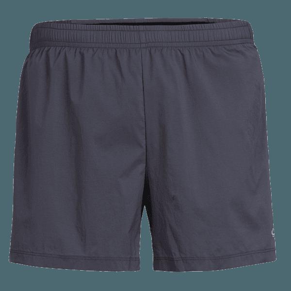 Impulse Running Shorts Men Panther