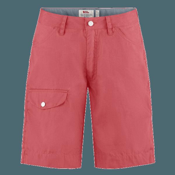 Greenland Shorts Women Peach Pink