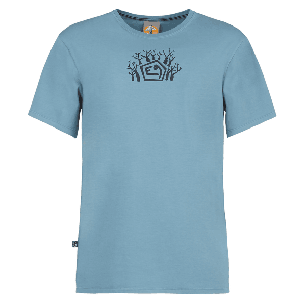 Forest T-shirt Men DUST-640