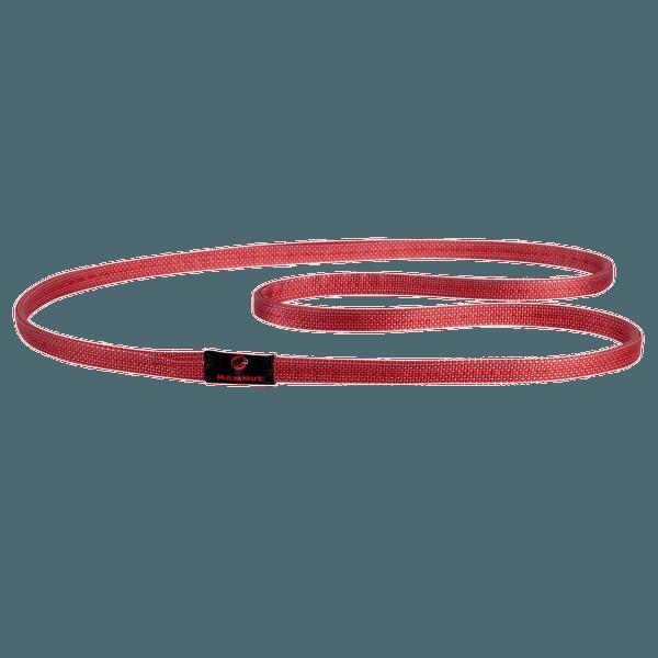 Magic Sling 12.0 60 cm red 3000