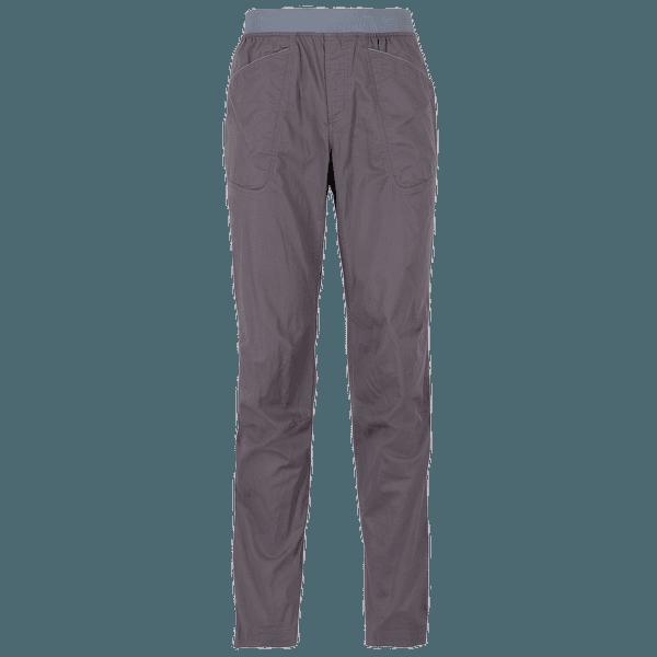 Roots Pant Men Carbon/Slate
