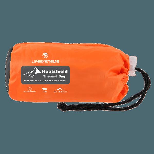 Heatshield Bag