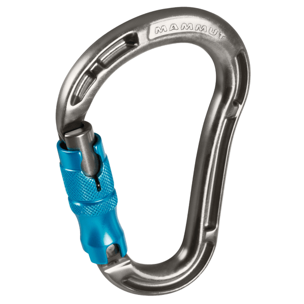 Bionic Mythos Twistlock Plus Basalt 1770
