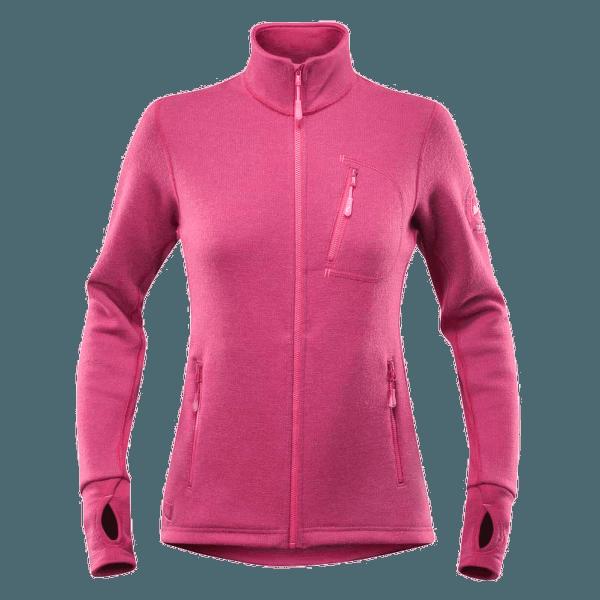 Thermo Jacket Women 204 RASPBERRY