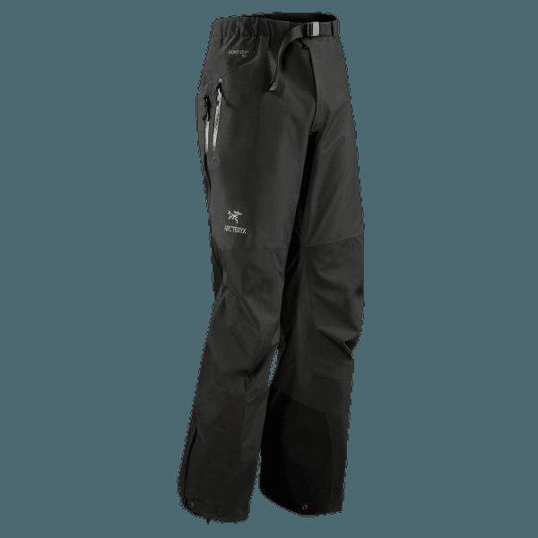 Beta AR Pant Men (12702) Black