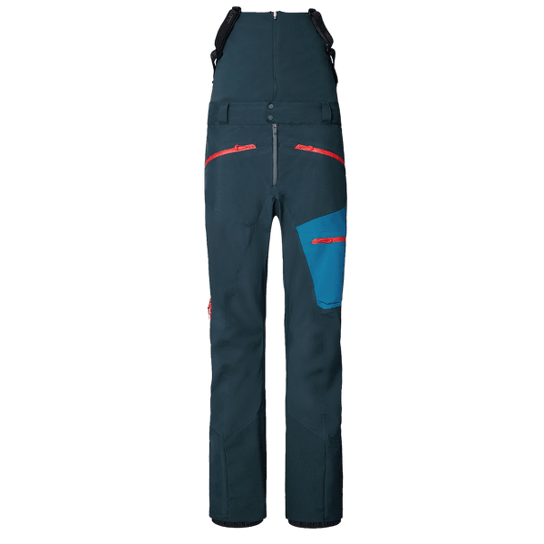 White GTX Pant Men ORION BLUE/COSMIC BLUE