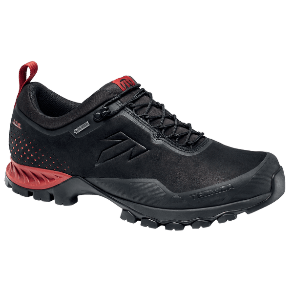 Plasma GTX MS BLACK-SR LATERITE 001
